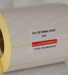 100x120 termal barkod etiket termal etiket Home 2 100 x 120 termal barkod etiket e1562689267624 230x252