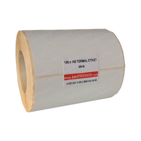 10x15 Termal Barkod Etiket 100x150 termal etiket 100 x 150 Termal Etiket 100 x 150 termal barkod etiket 1 600x600