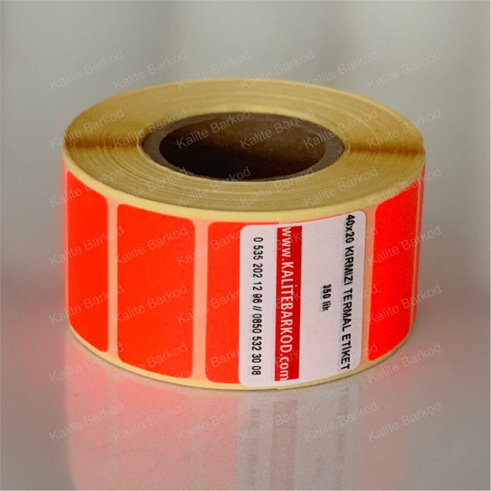 termal etiket Home 2 40 x 20 k  rm  z   termal barkod etiket