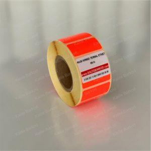 termal etiket Home 2 40 x 20 k  rm  z   termal etiket 300x300
