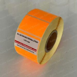 termal etiket Home 2 50 x 30 turunu termal etiket 300x300