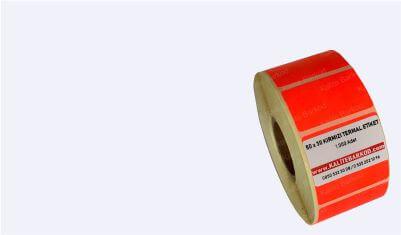 termal etiket Home 2 k  rm  z   termal etiket kalite barkod